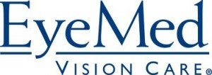 logo-eyemed-300x106-300x106