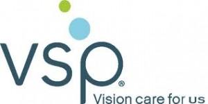logo-vsp-300x150